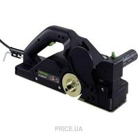 Фото FESTOOL HL 850 EB-Plus