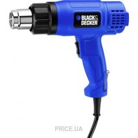 Фото Black&Decker KX1650