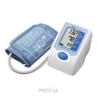 Фото A&D Medical UA-668