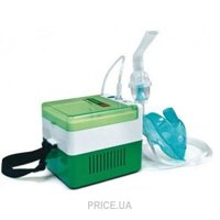 Фото Ulaizer First Aid