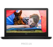 Фото Dell Inspiron 5558 (I557810DDL-T1S)