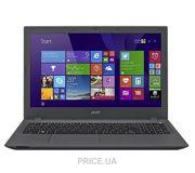 Фото Acer Aspire E5-532G-P64W (NX.MZ1EU.006)