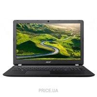 Фото Acer Aspire ES1-533-C3ZX (NX.GFTEU.004)