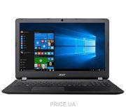 Фото Acer Aspire ES1-533-C2K6 (NX.GFTEU.008)