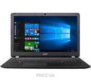Фото Acer Aspire ES1-532G-P2D3 (NX.GHAEU.006)