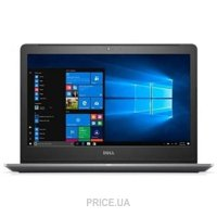 Фото Dell Vostro 3568 (N035VN3568EMEA02)