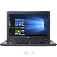 Фото Acer Aspire E 15 E5-575G-54YF (NX.GDWEU.097)