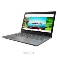 Сравнить цены на Lenovo IdeaPad 320-15 (80XR00QJRA)