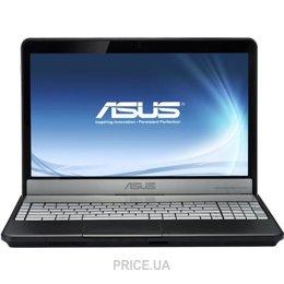 ASUS N55SL-SX204D