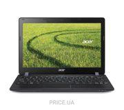 Фото Acer Aspire V5-123-12102G32nkk (NX.MFQEU.001)