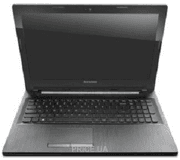 Фото Lenovo IdeaPad G5045 (80E300H4UA)