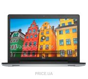 Фото Dell Inspiron 5748 (I57P45DIL-34)