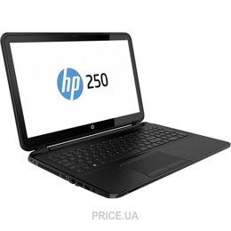 HP 250 G3 J4T54EA
