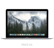 Фото Apple MacBook MF855