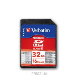 Verbatim 43963