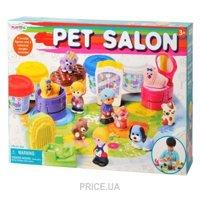 Фото PlayGo Салон домашних животных (8686)