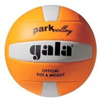 Фото Gala Park Volleyball (7BP5113SC10)