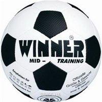 Фото WINNER Mid Training