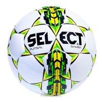 Фото SELECT Futsal Samba