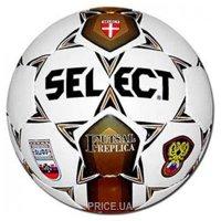 Фото SELECT Futsal Replica