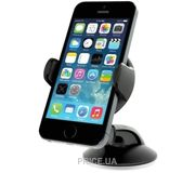 Фото iOttie Easy Flex 3 Car Mount Holder Desk Stand (HLCRIO108)