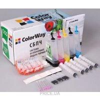 Фото Colorway IP3600CC-0.0