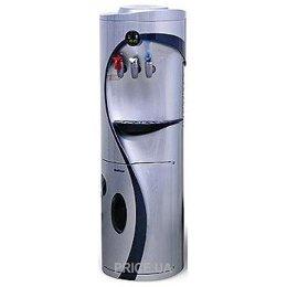 HotFrost V760CS