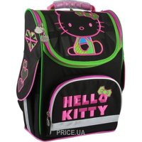 Фото Hello Kitty HK14-501-4K