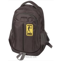 Харьковские рюкзаки цены и качество рюкзак defcon 5