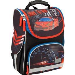 Детская барахолка харьков школьные рюкзаки разгрузочная система с рюкзаком с кордуры камыш 12к