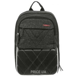 Вся украина школьные рюкзаки сумки рюкзак таир-3