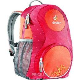 Вся украина школьные рюкзаки сумки рюкзаки городские 2010