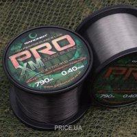 Фото Gardner Pro Carp Green (0.30mm 1320m 5.4kg)
