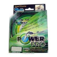 Фото PowerPro Super Lines Moss Green (0.13mm 135m 8.0kg)
