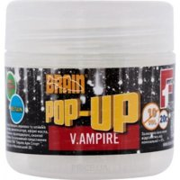 Фото Brain Бойлы Pop-Up F1 (V.Ampire) 10mm 20g