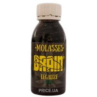Фото Brain Добавка Molasses (Legalize) 120ml