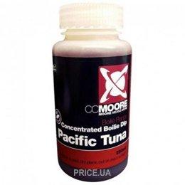 Фото CC Moore Дип Pacific Tuna Concentrated Bait Dip 250ml