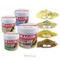 Фото Dragon Аттрактант Spezi Aroma (Плотва) 125ml