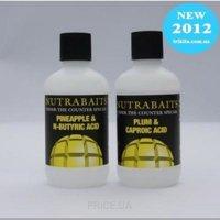 Фото Nutrabaits Ароматизатор Pineapple & N-Butyric Acid 100ml