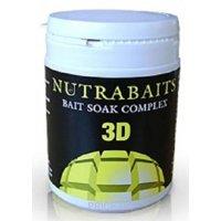 Фото Nutrabaits Дип 3D Bait Soak Complex
