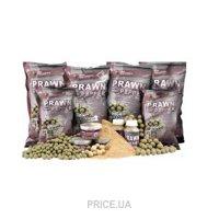 Фото Starbaits Прикормка Prawn & Pepper Stick mix 1,0kg