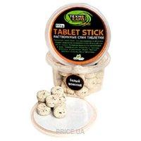 Фото ТехноКарп Растворимая таблетка «Tablet Stick» (Белый шоколад)