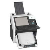 Фото HP Scanjet Enterprise 7000nx