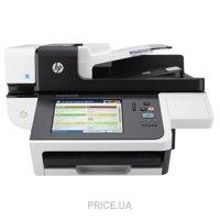Фото HP Digital Sender Flow 8500