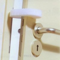 Фото Safety 1st Защитная накладка на дверь