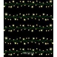 Фото Triumph Tree Гирлянда статическая желтая 10,4 м 400 ламп (372309)