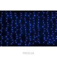 Фото Ultralight NS 600CC Curtain Blue/Black (46040)