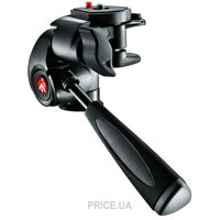 Фото Manfrotto MH293A3-RC1