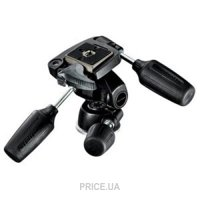 Фото Manfrotto 804 RC2