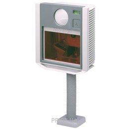 Metrologic MS7320